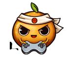 Orenji Games